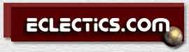 Ecletics Logo